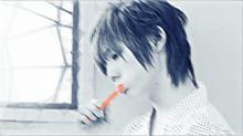 山田涼介の画像(也さんに関連した画像)