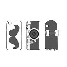 icon & ペア画 にどうぞ👍の画像(プリ画像)