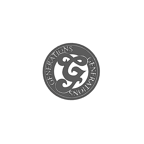 GENERATIONS 片寄涼太の画像(プリ画像)