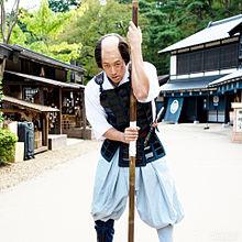 GENE高江戸村 プリ画像