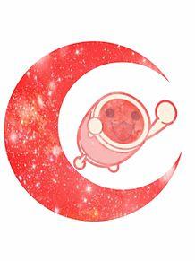 リクエスト10 スカジャン大好きさんへ!の画像(加工/赤に関連した画像)