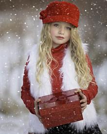 adidas半透明    冬   雪の画像(半透明に関連した画像)
