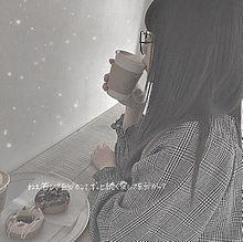 ◼の画像(カフェに関連した画像)
