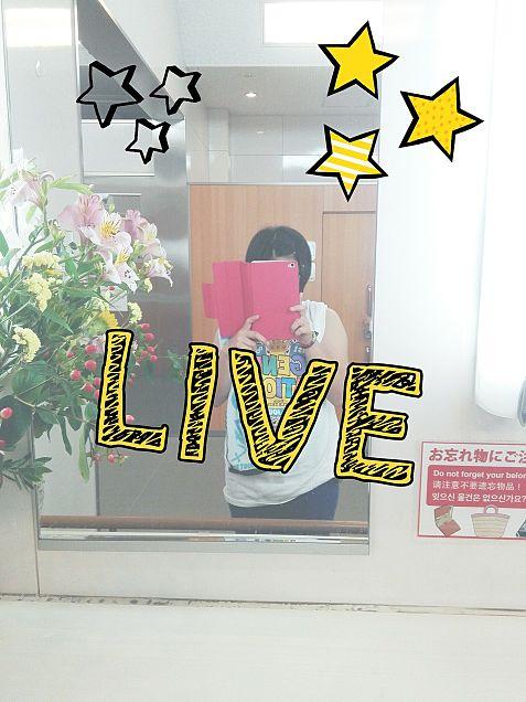 LIVE服!!!の画像(プリ画像)