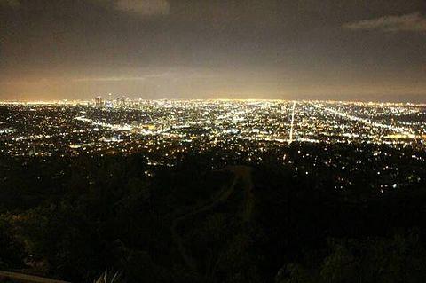 LAの画像(プリ画像)
