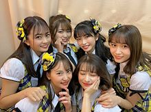 AKB48   9期生の画像(9期に関連した画像)