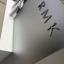 RMKの画像(RMKに関連した画像)