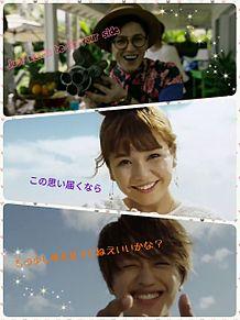 AAA/LOVER プリ画像