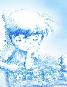 名探偵コナンの画像(コナンに関連した画像)