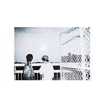 斉藤壮馬 羽多野渉 再配布×の画像(プリ画像)