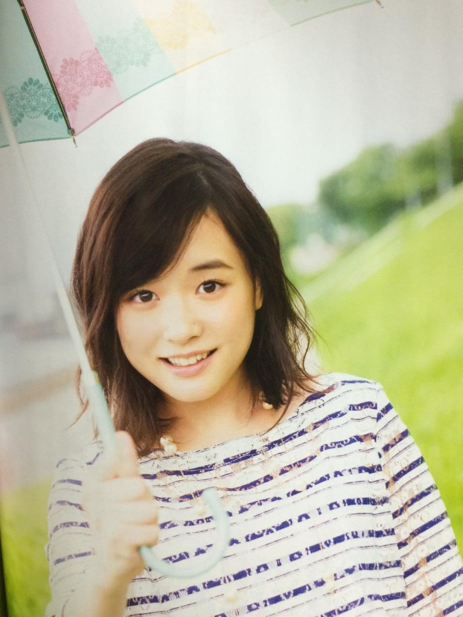 大原櫻子の画像 p1_29