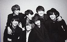 Love-tune  ありがとうの画像(真田佑馬に関連した画像)