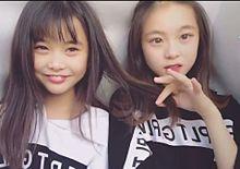 美人姉妹の画像(美人姉妹に関連した画像)
