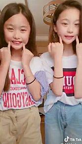 美人姉妹o(^-^)oの画像(美人姉妹に関連した画像)