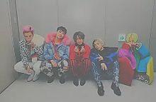 BIGBANGの画像(T.O.Pに関連した画像)