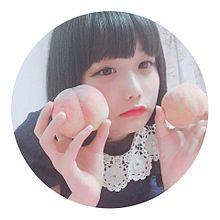 小山ひな【桃】の画像(ひなぷぅに関連した画像)