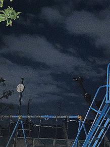 公園の画像(公園に関連した画像)
