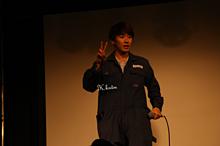 水溜りボンド カンタ トークライブ香川の画像(トークライブに関連した画像)