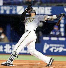 佐藤輝明選手の画像(佐藤輝明に関連した画像)