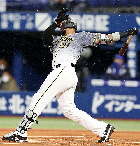 佐藤輝明選手の画像 プリ画像