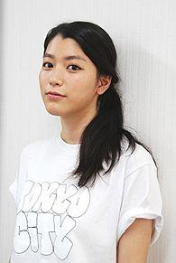 成海璃子の画像(プリ画像)