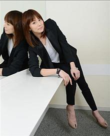 米倉涼子の画像(プリ画像)