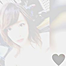 高橋みなみ →好きな人→→ ポチッの画像(プリ画像)