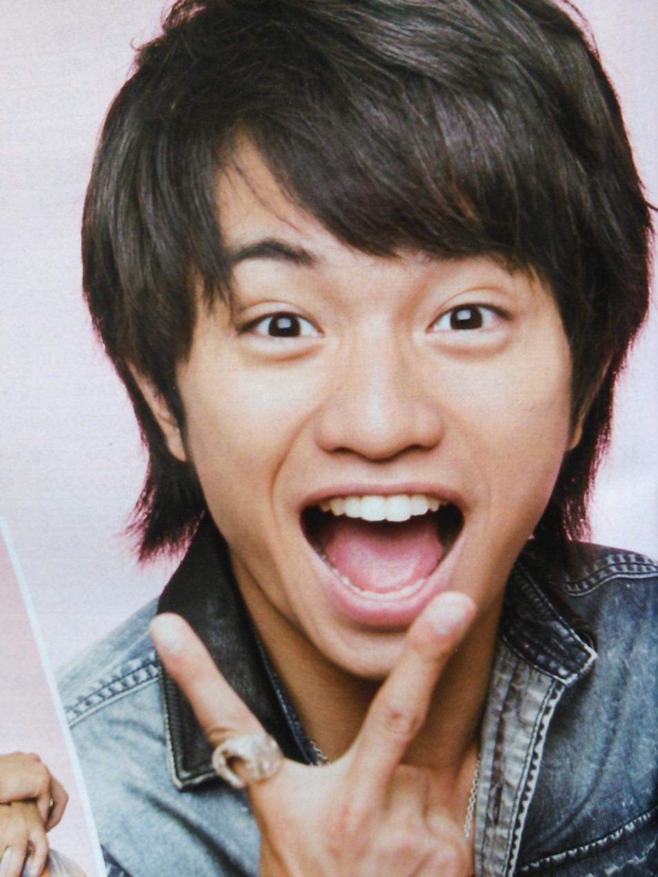 中島健人の画像 p1_11