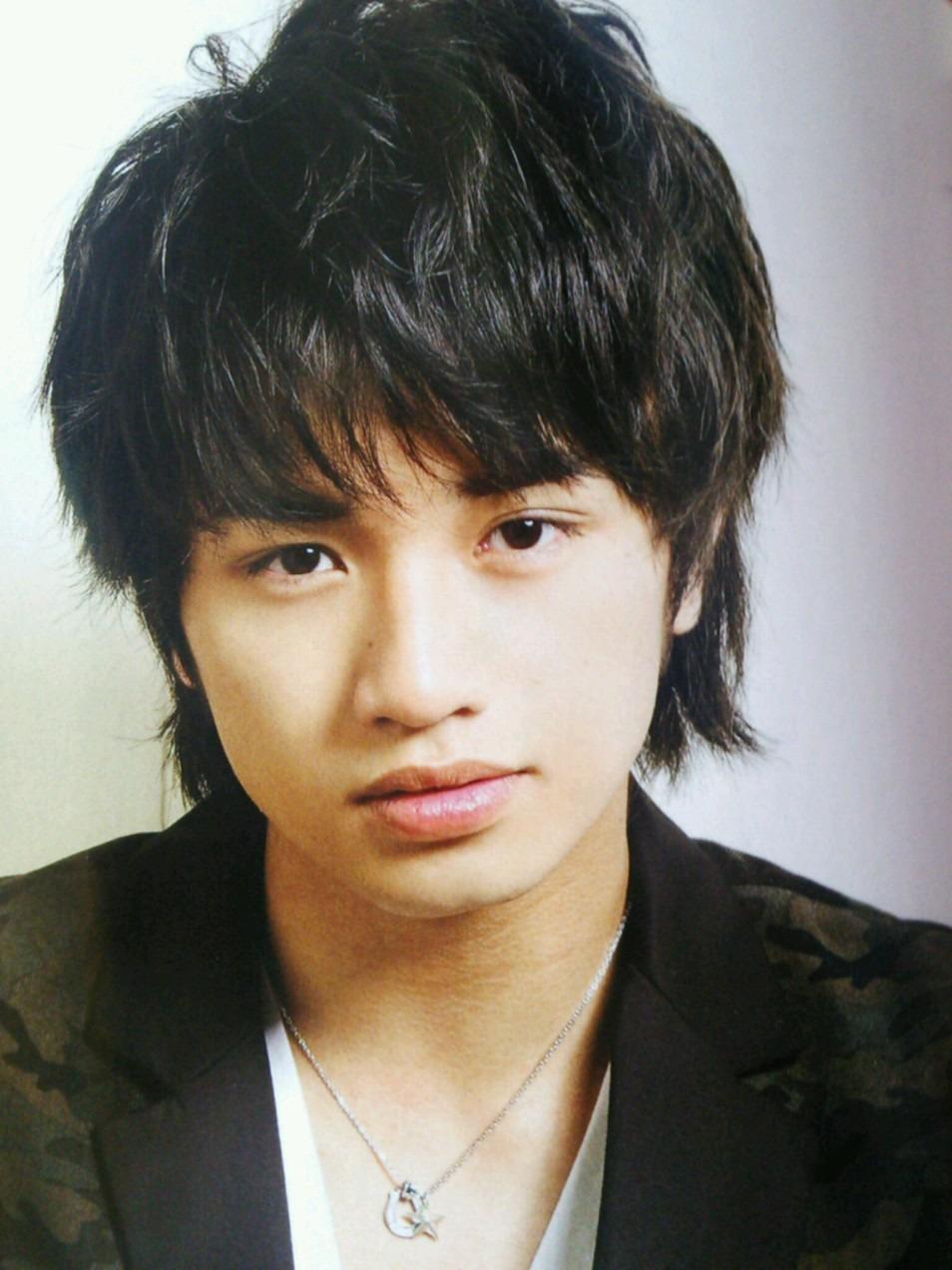 中島健人の画像 p1_22