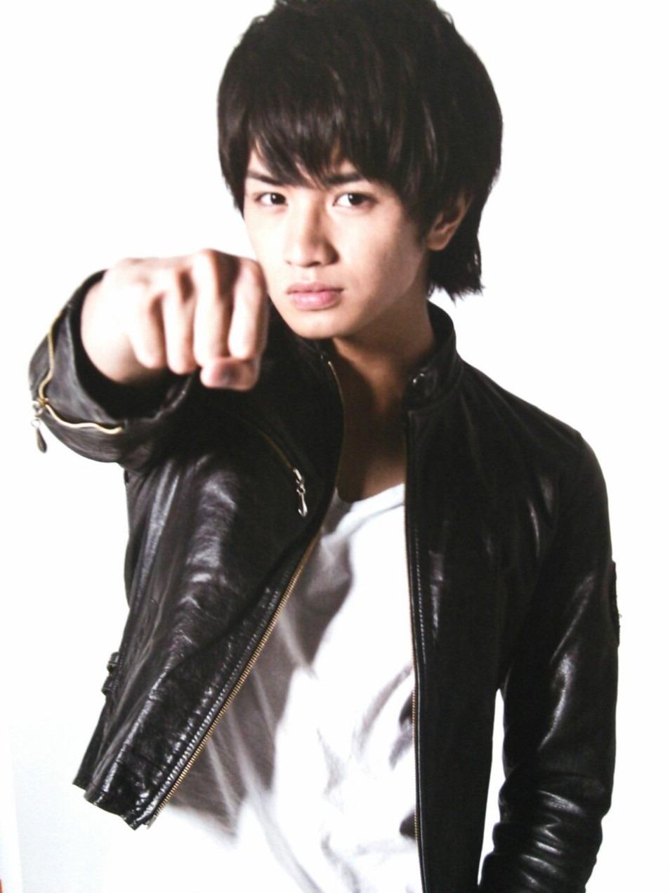 中島健人の画像 p1_26