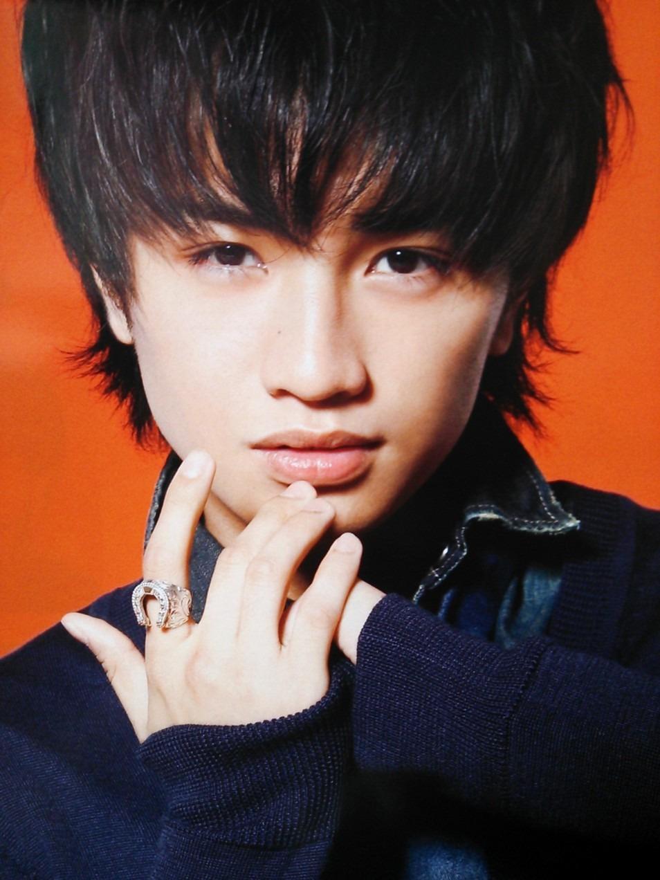 中島健人の画像 p1_33