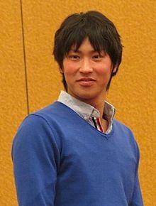 堂林翔太の画像 p1_11