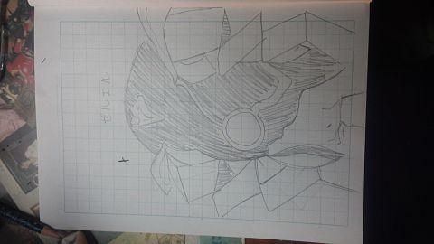 ゼルエルの画像(プリ画像)