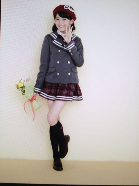 久間田琳加の画像 p1_36