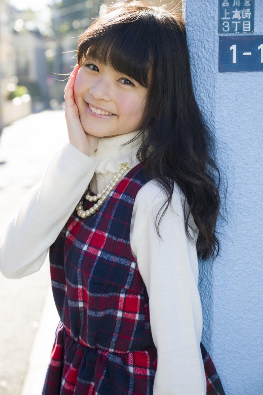 久間田琳加の画像 p1_40