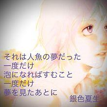 銀色夏生の画像(いくえみ綾に関連した画像)