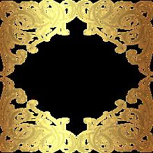 無断マイコレ🈲背景透過 フレーム 背景 素材の画像(素材 背景透過に関連した画像)