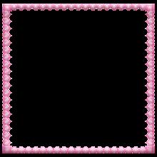 🈲無断マイコレは削除しますの画像(枠 ピンクに関連した画像)