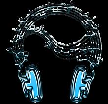 音符の画像67点 完全無料画像検索のプリ画像 Bygmo