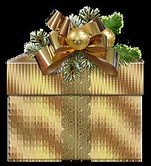 背景透過  X'mas  クリスマスの画像(クリスマスに関連した画像)