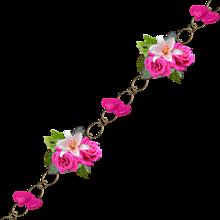 背景透過  薔薇  バラ  ライン素材の画像(ライン 背景に関連した画像)