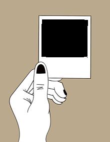 無断マイコレは削除しますの画像(マイコに関連した画像)