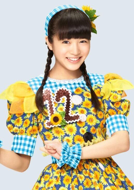 中山莉子の画像 p1_20