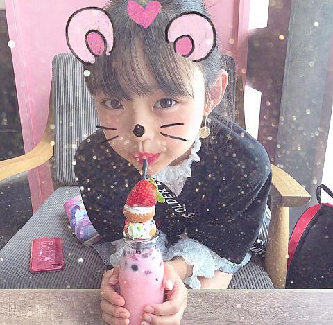 Hinataの画像(プリ画像)