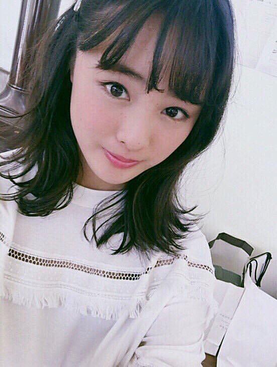 大友花恋の画像 p1_15