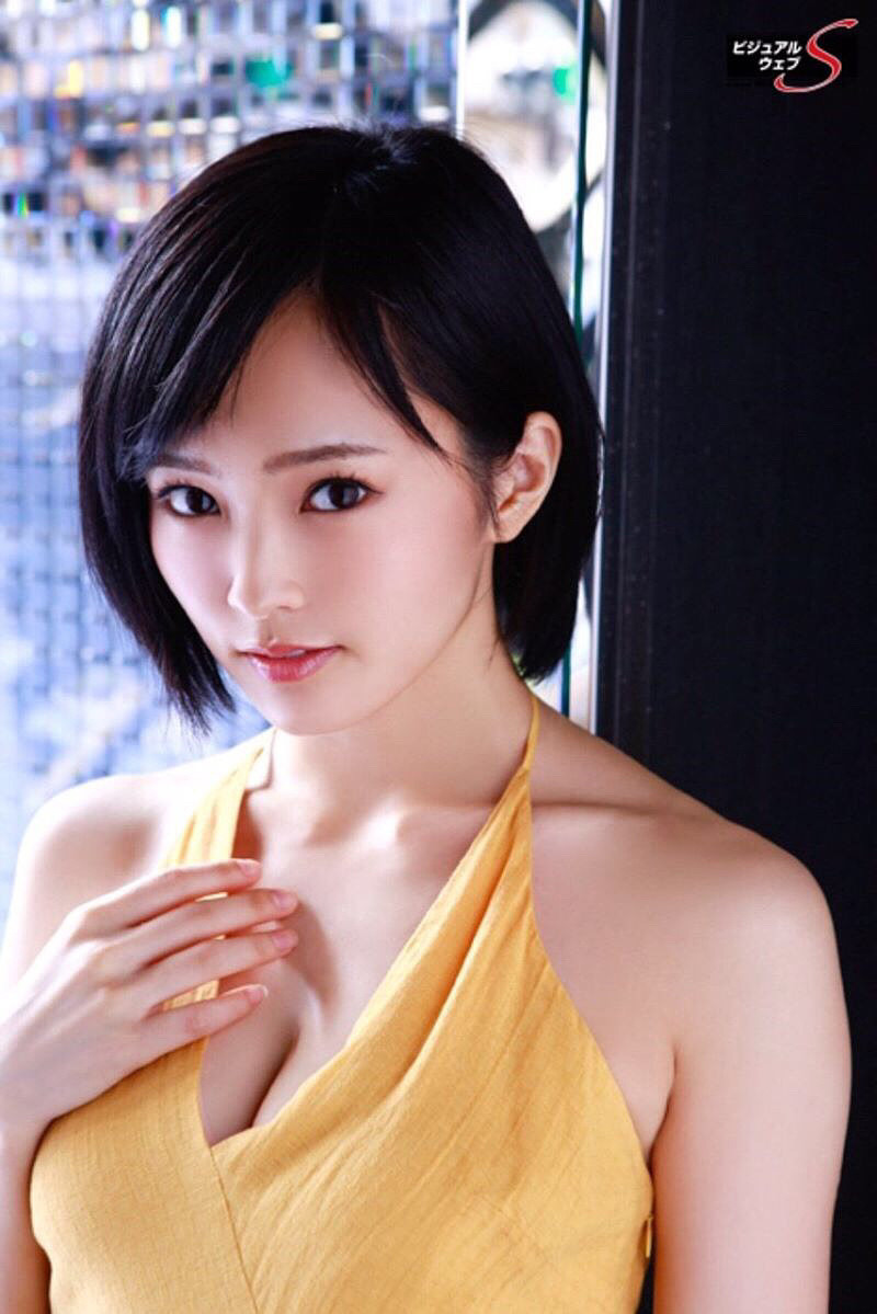 gallerysense nude imagesize: IkPIMd51433  -09 山本彩