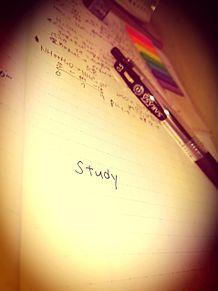STUDY プリ画像