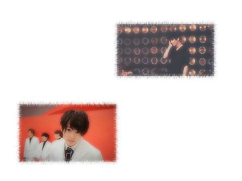 ありちね♡  保存→いいねの画像(プリ画像)