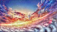 アスノヨゾラ哨戒班🍊加工🌟の画像(プリ画像)