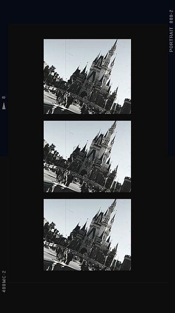 東京ディズニーランドの画像(プリ画像)